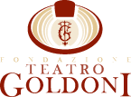 goldoni_logo_color