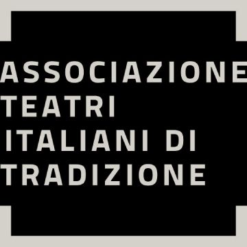 ATIT - Associazione Teatri Italiani di Tradizione