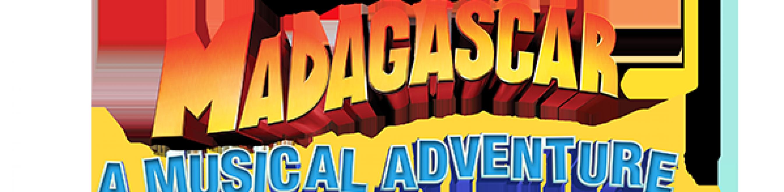 MADAGASCAR - Attenzione! spettacolo ANNULLATO