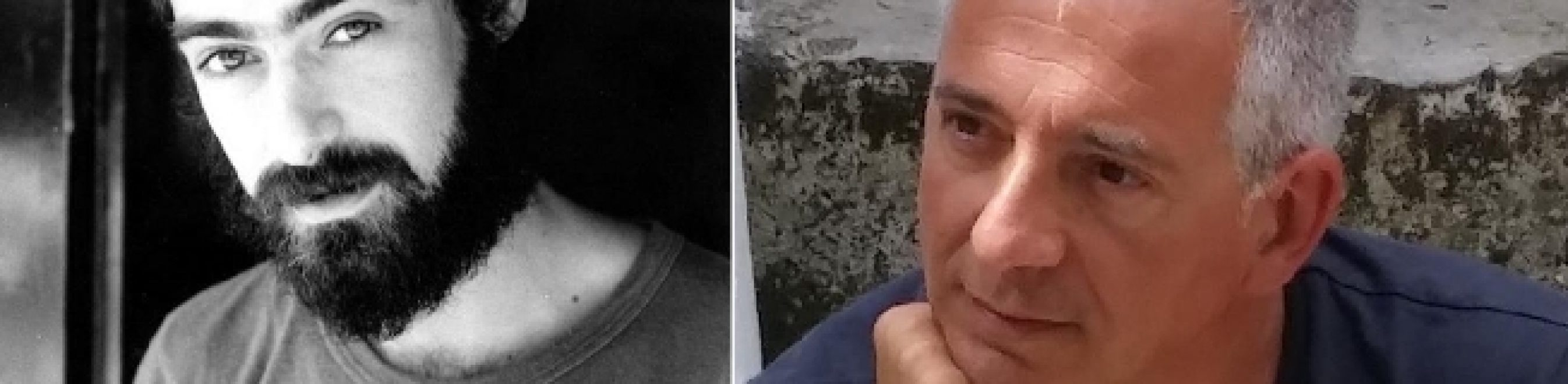 DARIO GAROFALO & CARLO PALESE