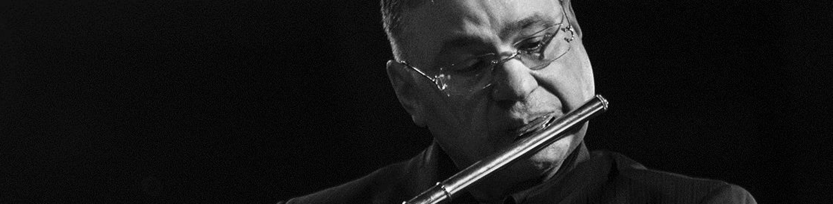 CARBOTTA flauto HOSSEN violino BALZARETTI pianoforte
