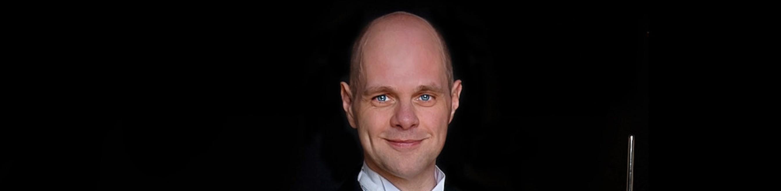 THORWALD JØRGENSEN theremin e KAMILLA BYSTROVA pianoforte