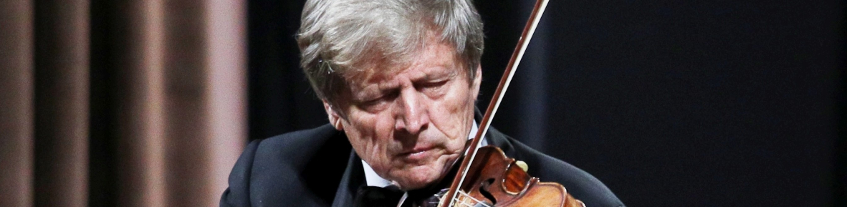 22/02- UTO UGHI violino