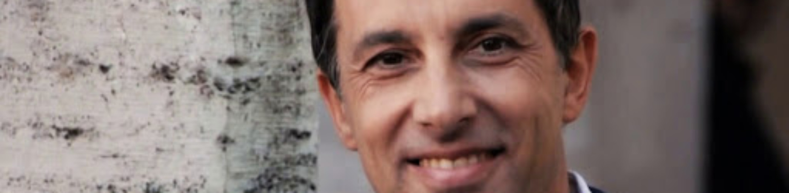 "Poker d'Opera: UBALDO PANTANI racconta ""L'ELISIR D'AMORE"""