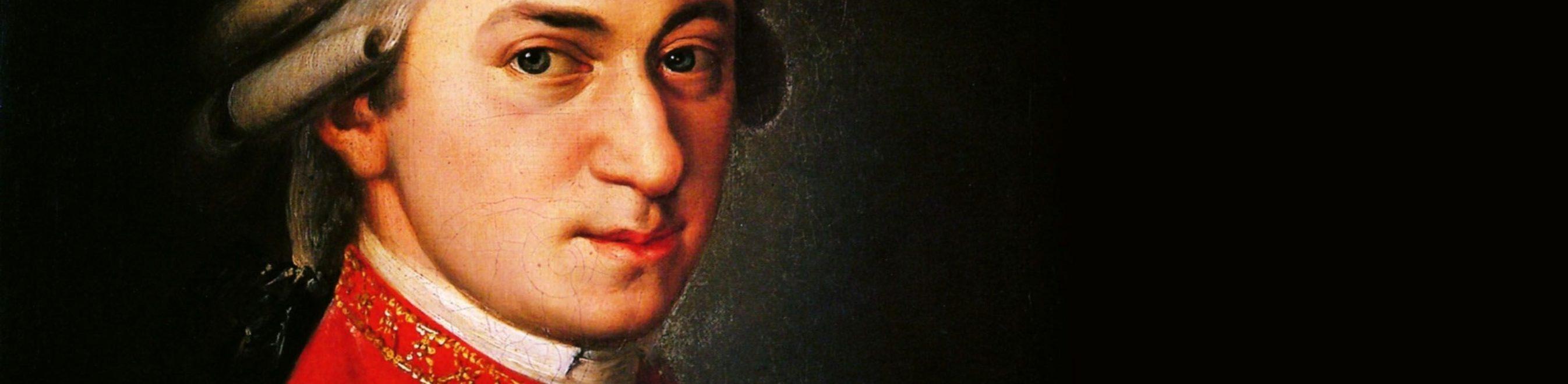 30° anniversario Moby Prince: REQUIEM K.626 di W.A.Mozart